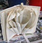 booksculpt_a