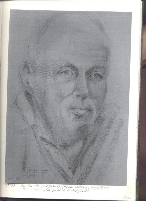 Ray Barr 1a